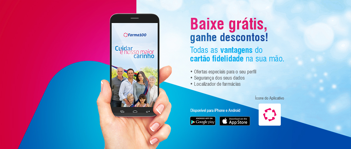 Farma100-Farmacia-Aplicativo-Smartphone-Iphone-Android3