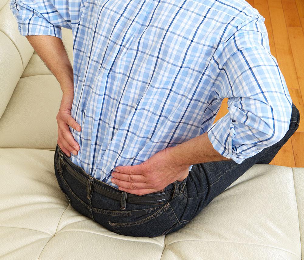Ter pedra nos rins é uma sensação de dor inexplicável. Saiba como evitar o problema, entenda os sintomas e não sofra com as dores.