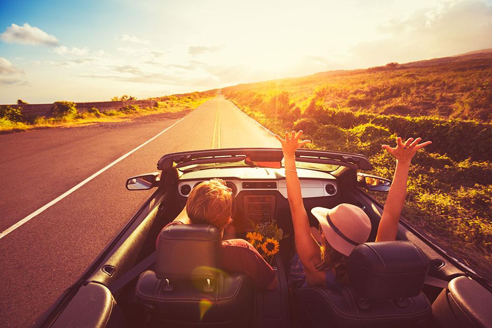 Aproveitar as férias é o objetivo de todos no fim do ano. Depois de trabalhar muito, nada melhor do que desfrutar momentos de prazer com amigos e família.