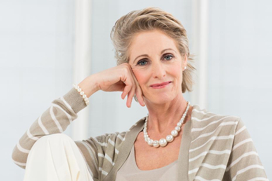 A menopausa é um grande medo de muitas mulheres. Entenda as principais mudanças no corpo da mulher e saiba como evitar incômodos no organismo.