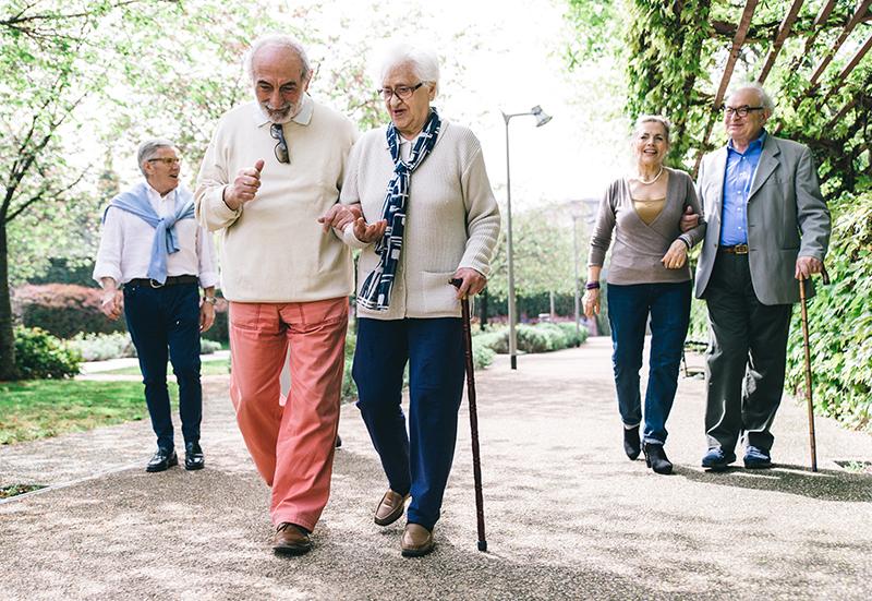 Quando o assunto é quedas em idosos, entender a gravidade desses acidentes e saber como evitar tais situações é fundamental.
