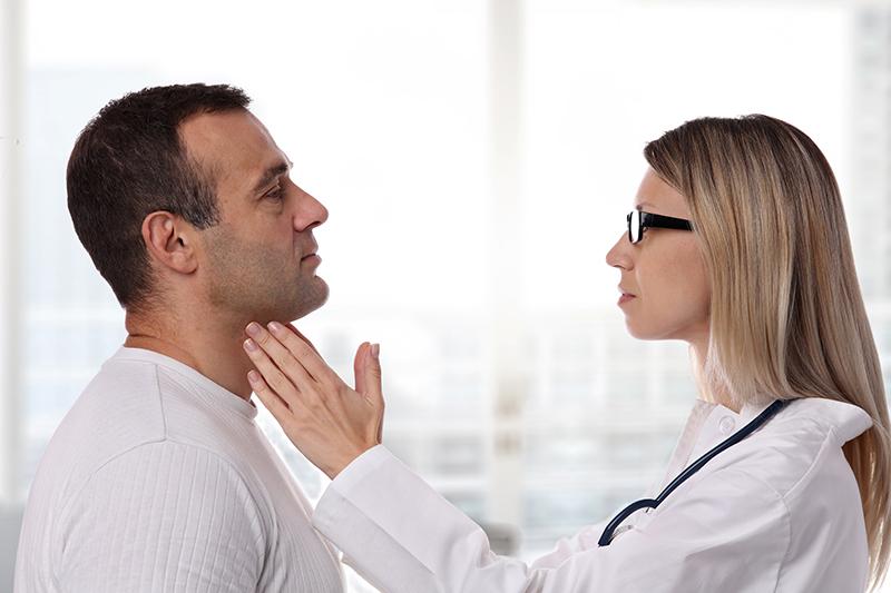 Os hormônios da tireoide são muito importantes em todas as fases da vida. Conheça mitos e verdades sobre a glândula e como ela pode se comportar.