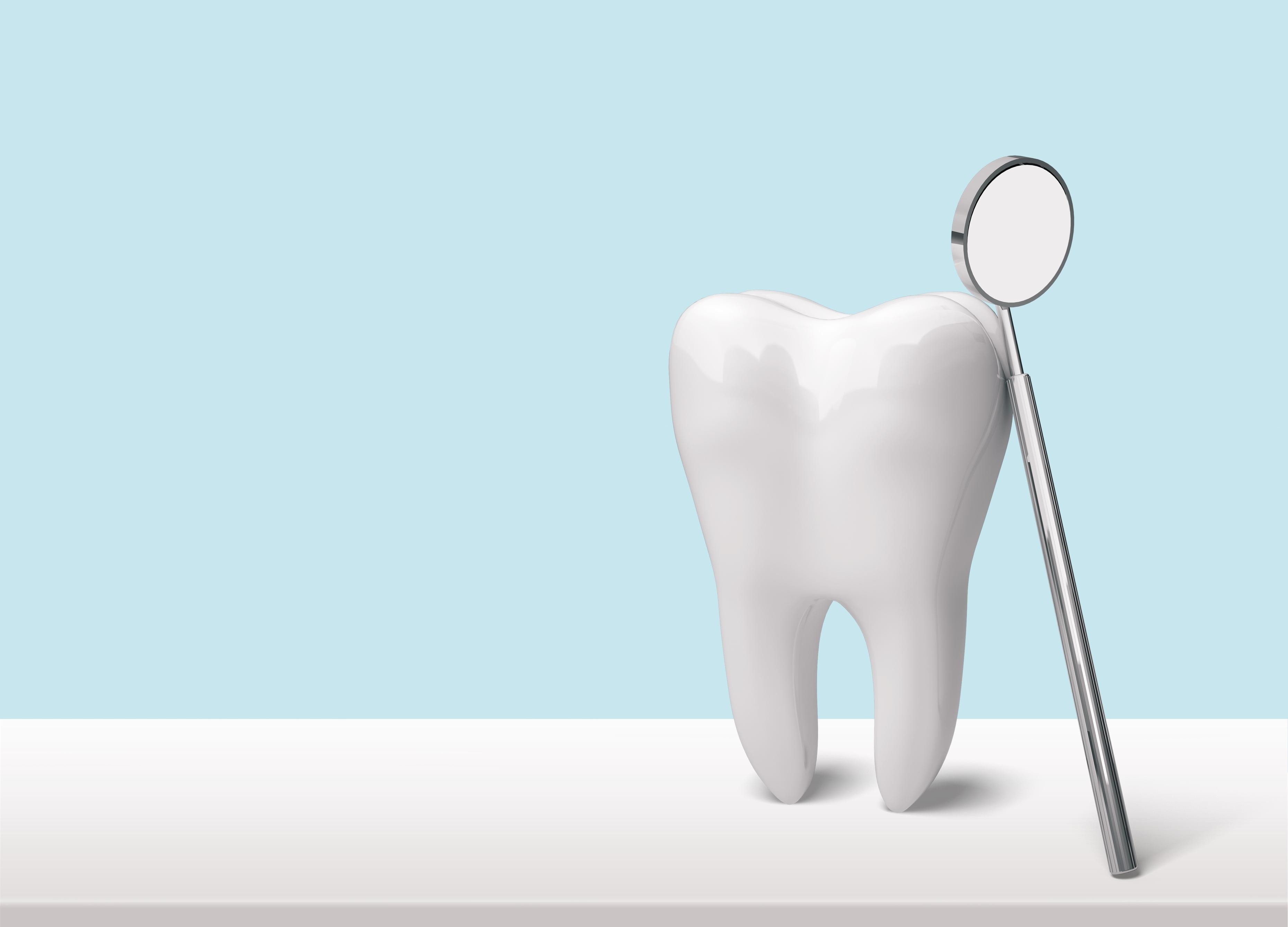 Últimos molares a nascer, os dentes sisos – popularmente conhecidos como dentes do juízo – são temidos por muita gente.