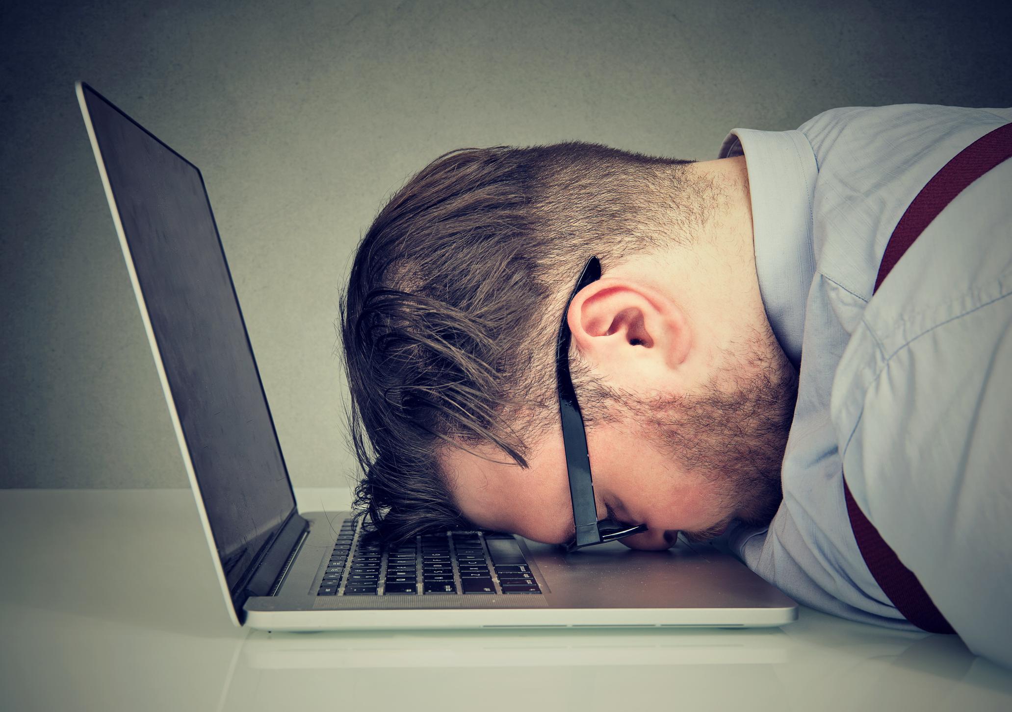 Você já pensou em fazer um detox para o seu corpo? Se você sente com frequência exaustão e com o rendimento afetado com frequência, pode ser sinal de estresse.