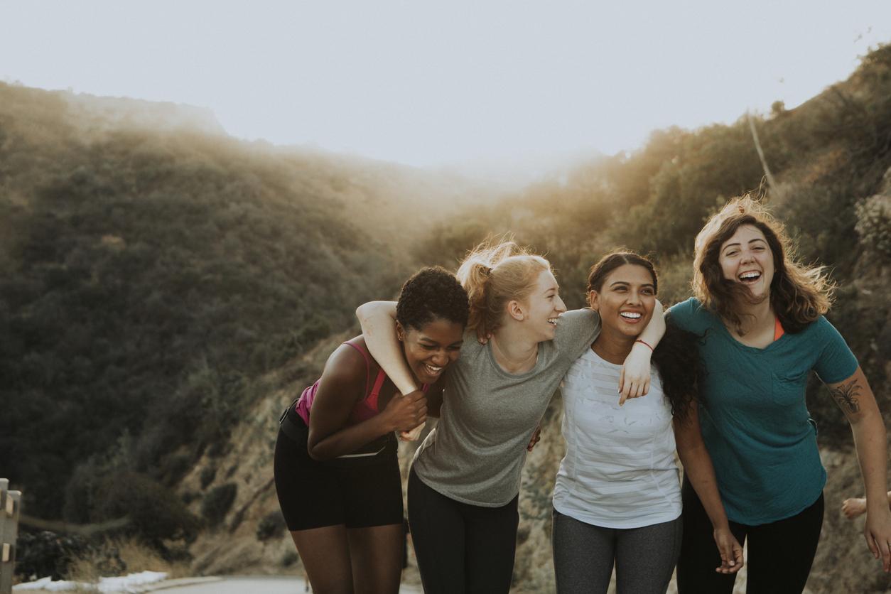 Para quem deseja melhorar sua saúde e bem-estar, a dica é adotar bons hábitos e um novo estilo de vida. Conheça os benefícios ao corpo e à mente.